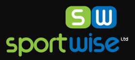 Sportwise Website